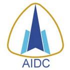 Aerospace Industrial Development Corporation
