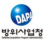 The Defense Acquisition Program Administration  (DAPA for short)